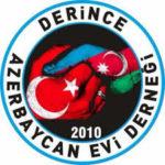 Derince Azerbaycan Kültür evi Derneği
