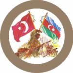 Iğdır-Azerbaycan Dil, Tarih ve Kültür Birliğini Yaşatma ve Destekleme Derneği
