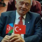 Abdullah Türer Yener
