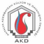 Ankara Azerbaycan Kültür evi Derneği evi Derneği